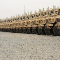 General Schedule GS Pay Scale For Tooele Army Depot